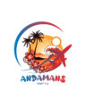 Trip To Andamans